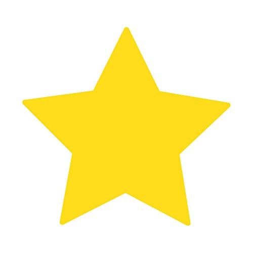 Trend Enterprises Inc. Rising Star Classic Accents, 36 ct