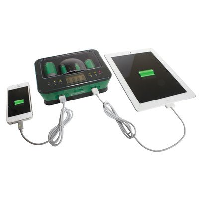 chargeit-battery-station-color-green
