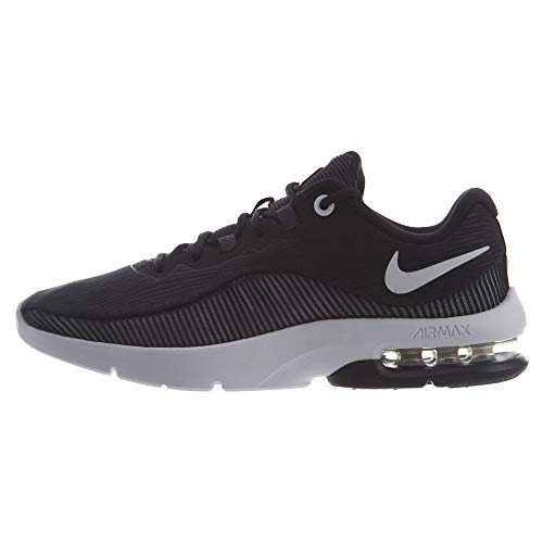 Nike Women s Air Max Advantage 2 Running Shoe