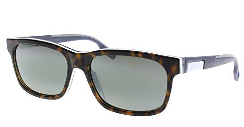 maui-jim-eh-brah-284-sunglasses-tortoise-w-white-blue-grey-lens-sunglasses