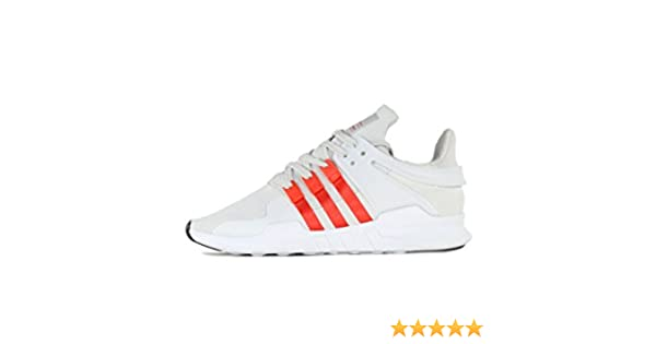 newest e7771 0ad99 Amazon.com  adidas EQT Support ADV  Shoes