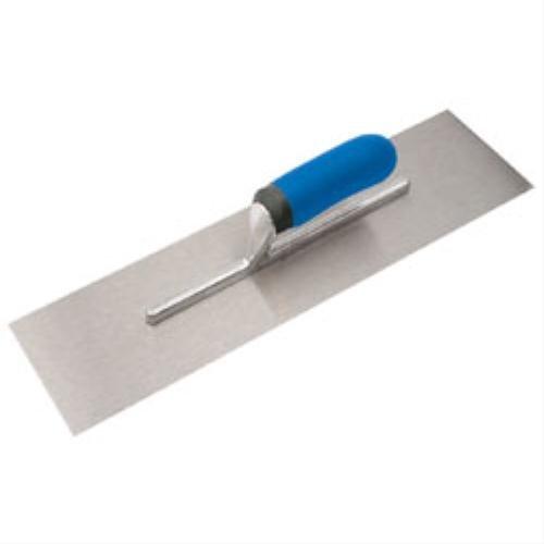 Draper FLT/SG - Paleta para suelos (tamañ o: 400mm) Draper Tools