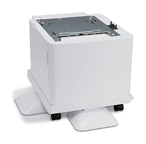 XEROX 497K13660 - 36103615 PRINTER STAND