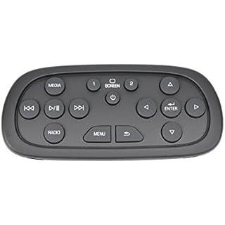 Discount ACDelco 84012997 GM Original Equipment Video Remote Control