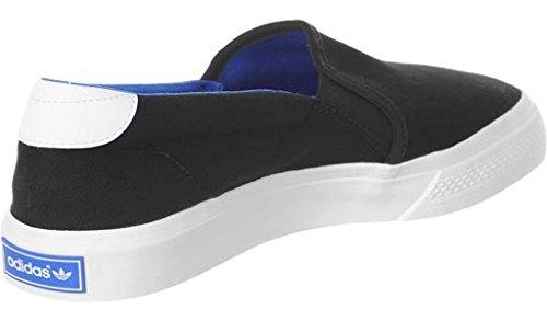 Adidas Adidrill Vulc Schuhe Schwarz
