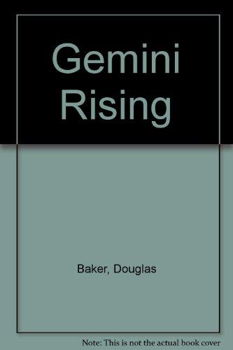 Gemini Rising
