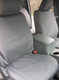 Magnificent Amazon Com Durafit Seat Covers Tc10 L7 Toyota Tacoma Sr5 Dailytribune Chair Design For Home Dailytribuneorg