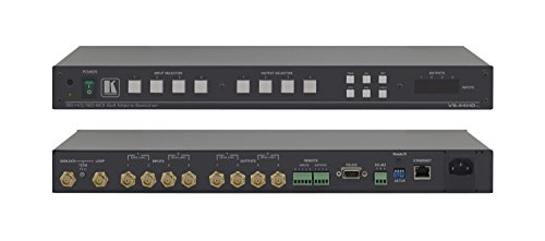 Kramer Electronics VS-44HDxl