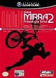 Dave Mirra Freestyle BMX 2 (France)