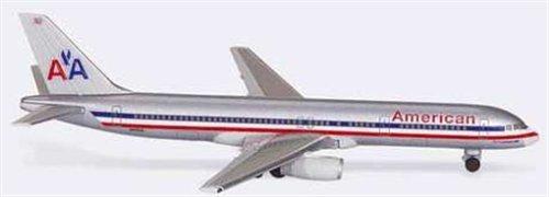 Herpa Boeing 757-200 American Airlines