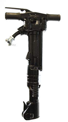 31ASAlP-QKL Pneumatic vs Electric Jack Hammer: Which One Do We Really Need?