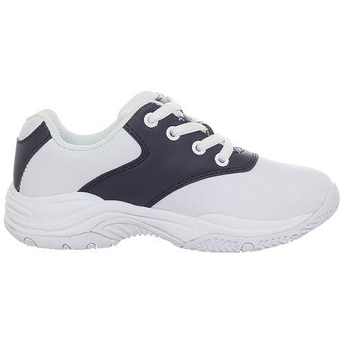 Jumping Jacks Cheers Fashion Sneaker Toddler//Little Kid//Big Kid