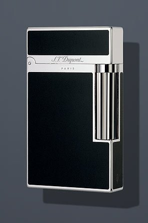 st-dupont-ligne-2-lacquer-lighter-16296