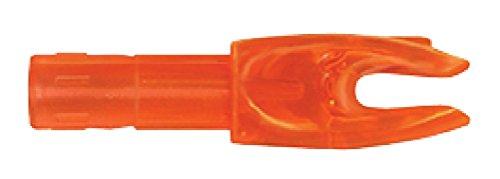 Easton Technical Products X Nock .098 - Easton Nocks Lighted