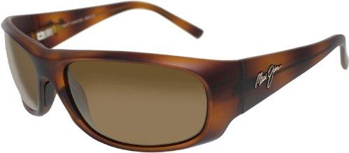 Maui Jim Ikaika Polarized Sunglasses product image
