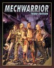 Mechwarrior, Third Edition: The Battletech Roleplaying Game