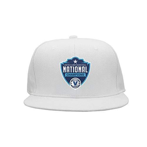 premium selection 4ebb2 20abf Villanova Wildcats Fitted Hats