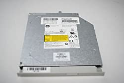 HP 767252-001 HP PAVILLION 14 NOTEBOOK 14-v062us OPTICAL DRIVE DVDRW SATA