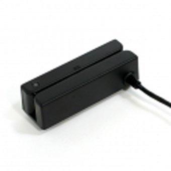 (Unitech MS250-CRCB00-DG MS250 Barcode Scanner, Linear Imager, 0-4