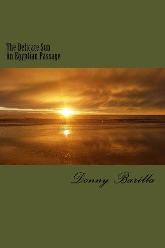 The Delicate Sun