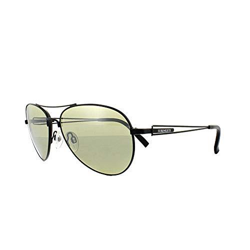 a6115af1a0 Serengeti Brando Sunglasses