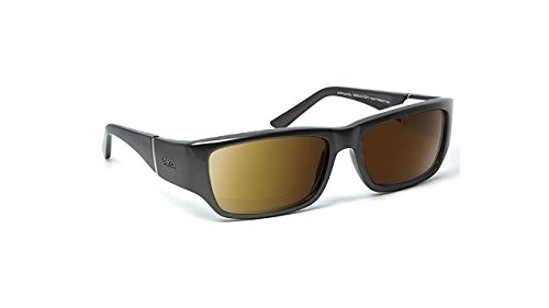 Amazon.com: 7 Eye Nereus/SharpView - Gafas de sol unisex de ...