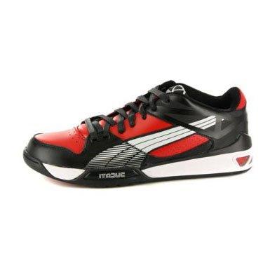 164b49f7c3f ducati shoes puma on sale   OFF46% Discounts