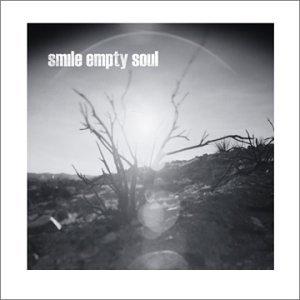 Smile Empty Soul ()