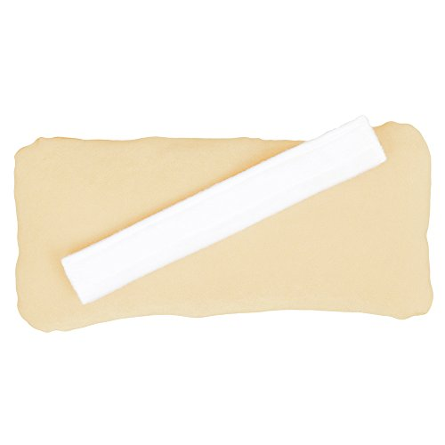 jumbo-purse-pillow-and-chain-wrap-set-for-chanel-jumbo-flap-handbag