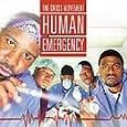 Human Emergency