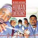 Human Emergency by Dmg [Diamante]