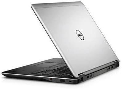Dell Latitude E7240 genuino Laptop CPU Series COOLER /& Ventilatore ad 29