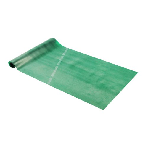 TheraBand Original Exercise Resistance Band Green