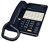 Panasonic KX-T7220 Black Phone