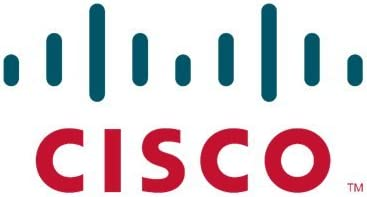 Cisco Catalyst 2960-SF Switch 2PN7538
