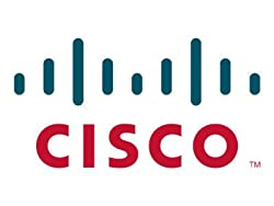 Cisco 8GB (1x8GB) DDR4-2133MHz PC3-17000 RDIMM SR x4 1.20V Registered Memory Module [PN: UCS-MR-1X081RU-A]