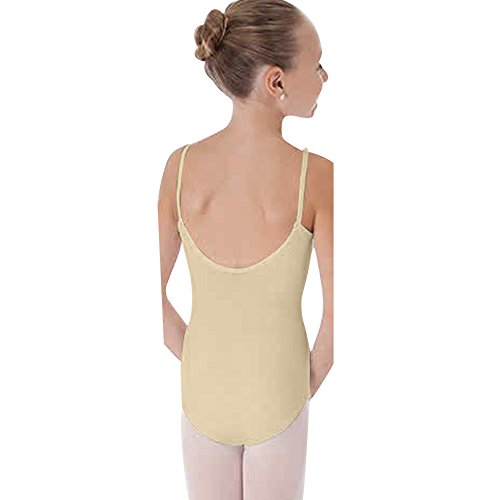 Camisole Body Liner - 5