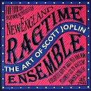 The Art Of Scott Joplin by GM Recordings