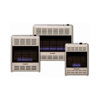Amazon Com Heathrite Vent Free Blue Flame Heater Lp 30000