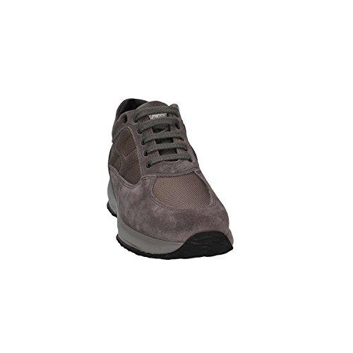 Hogan Junior HXC00N0001EHBL296R(A) Sneaker Baby *