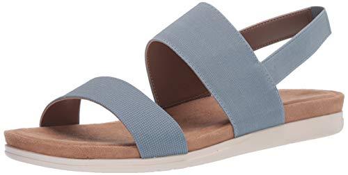 Aerosoles Women's Hoboken Sandal