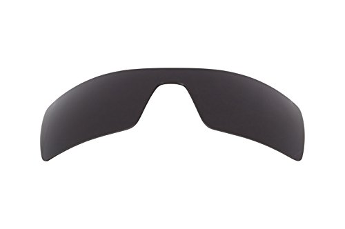 Best SEEK OPTICS Replacement Lenses Oakley OIL RIG - Polarized - Safety Lenses Oakley