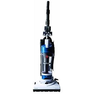 Bissell Bagless Vacuum Cleaner