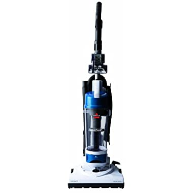 Bissell Aeroswift Compact Bagless Upright Vacuum, 1009