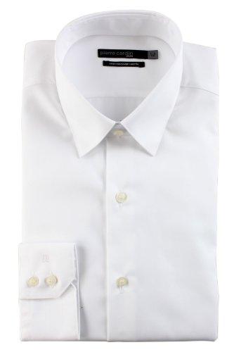 Pierre Cardin shirt Cotton - M