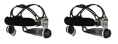 3M Speedglas Headband 9100, Welding Safety 06-0400-51/37179,