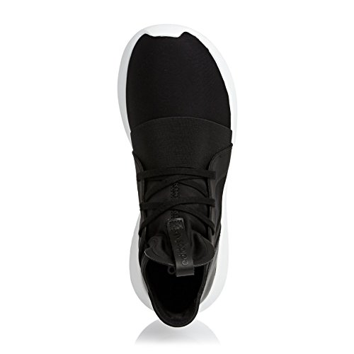 Tubular Chaussures W Adidas Noir Defiant Rq1OxwA