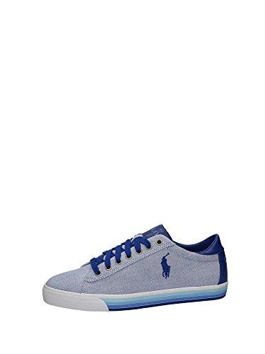 RALPH HARVEY LAUREN RALPH Schuhe Herren LAUREN blau wTvq7
