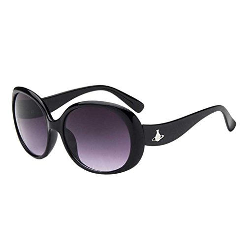 Price comparison product image Kids Toddler Cat Eye Sunglasses Retro UV400 Sunglasses for Girls Boys Ages 3-12 (A)