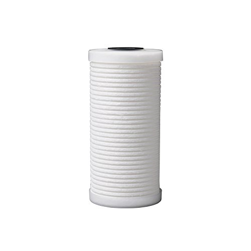 Whirlpool Large Capacity Whole House Filtration Replacement Filter - WHKF-GD25BB, Packaging May Vary by Whirlpool (Image #1)